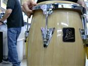 LP MUSIC GROUP Conga Drum ASPIRE CONGA DRUMS